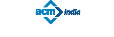 ACM India Annual Event 2019