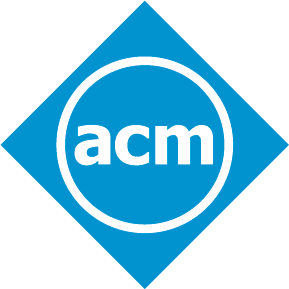 ACM Cochin Professional Chapter
